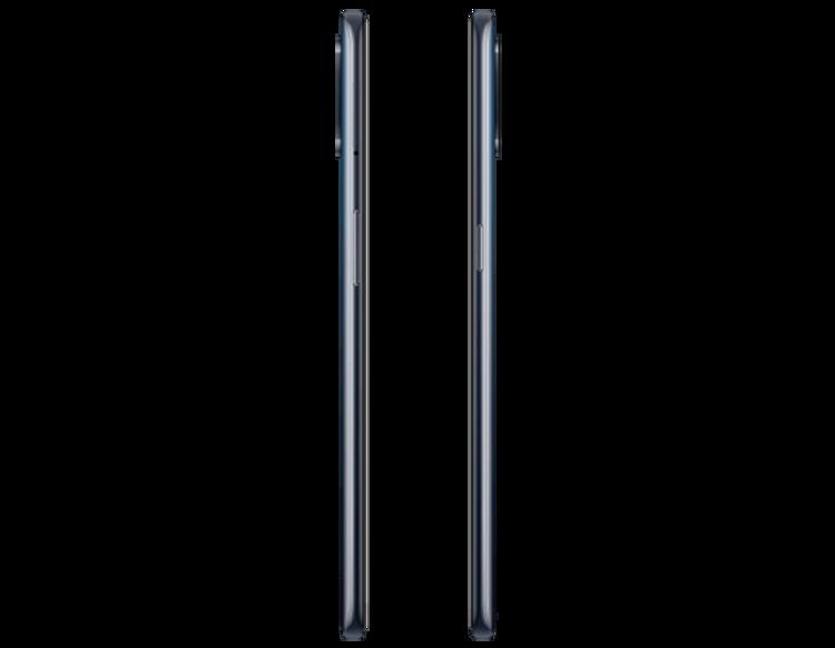 صورة OnePlus Nord 10 128 GB 5G (6GB RAM)