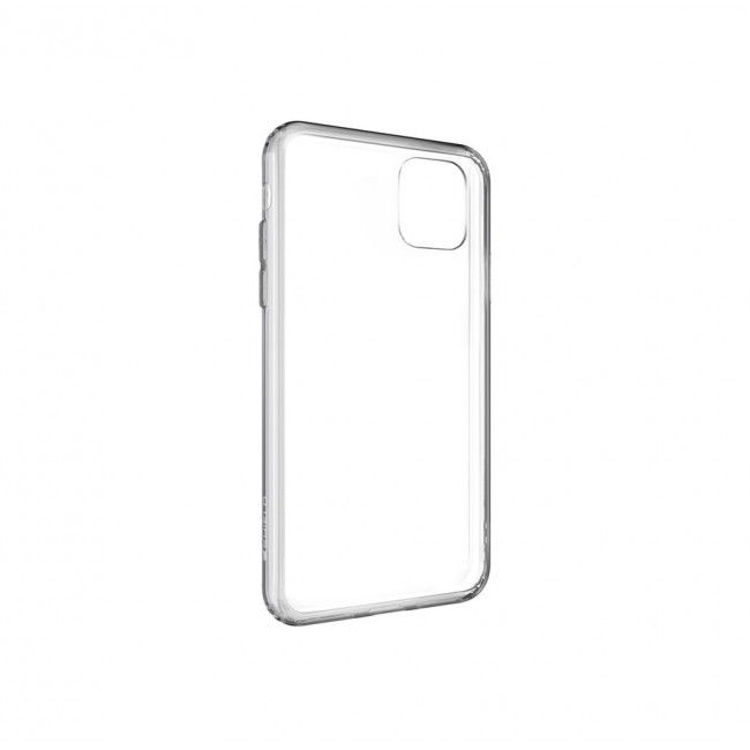 Picture of ZAGG InvisibleShield 360 Clear Case iPhone 11 Pro Max