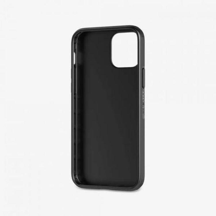 Picture of Tech21 EvoSlim for iPhone 12 Pro Max (Black)