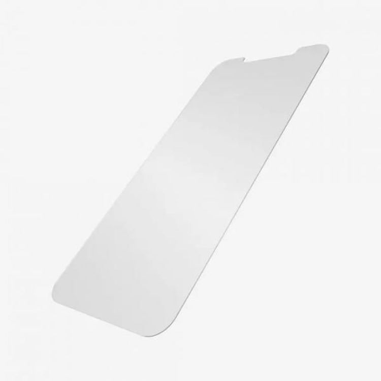 Picture of Tech21 Impact Glass Screen Protector for iPhone 12 Pro Max