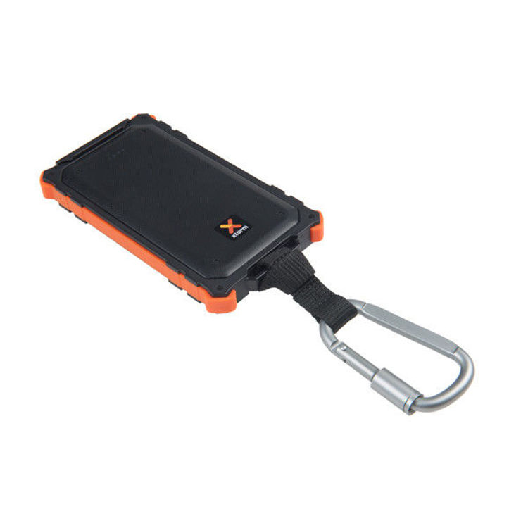 Picture of Xtorm Waterproof Power Banks Limitless 10000mAh