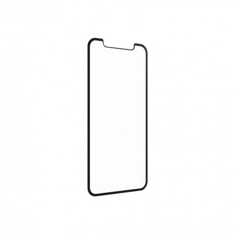 صورة ZAGG Invisible Shield Elite Edge Screen Protector for iPhone 11 Pro