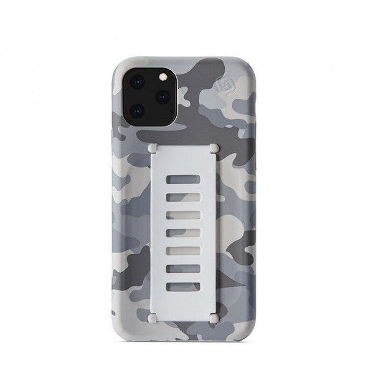Picture of Grip2ü SLIM Case for iPhone 11 Pro (Urban Camo)