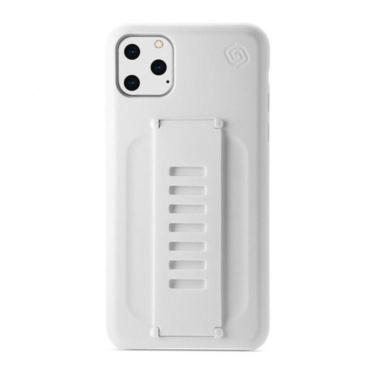 صورة Grip2ü SLIM Case for iPhone 11Pro Max - (ICE )