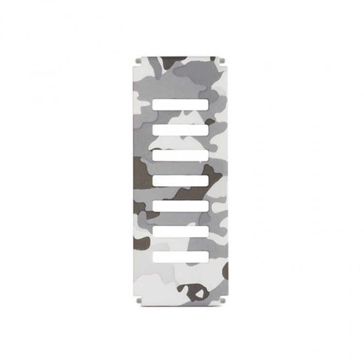 Picture of Grip2ü Replacement Pin Cap Small Band (Urban Camo)
