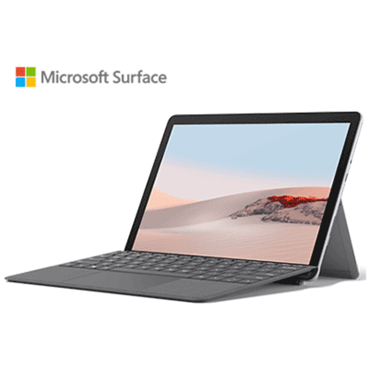 Picture of Microsoft Surface Go 2
