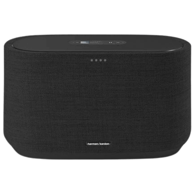 صورة Harman Kardon CITATION 300