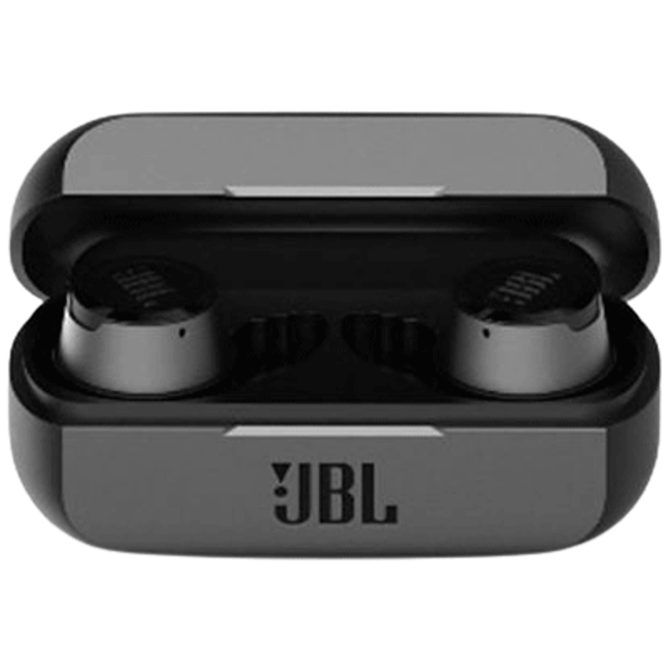 صورة JBL Reflect Flow Black