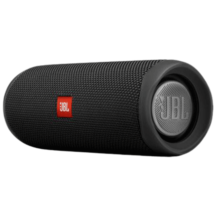Picture of JBL CLIP 5 Red