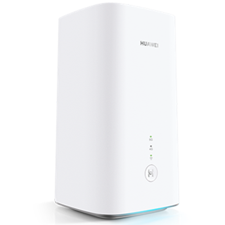 Picture of Ramadan Offer - Free 5G Router