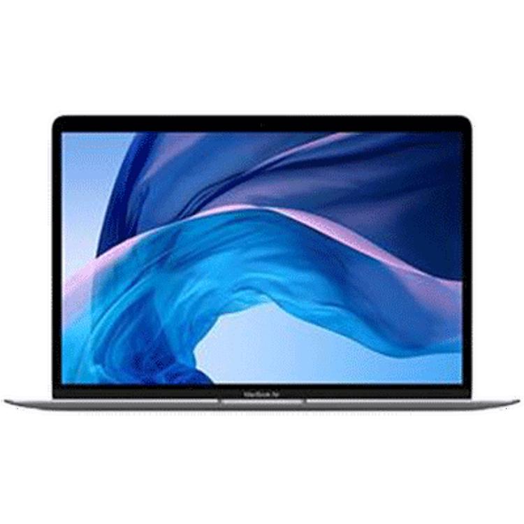 صورة Apple MacBook Air 13-inch 512 GB Space Grey