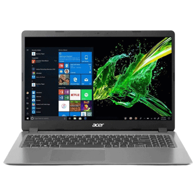 Picture of Acer Aspire 3 Laptop