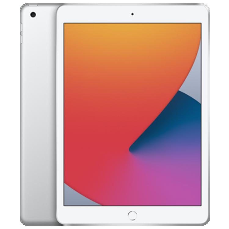 صورة iPad 10.2  WiFi 32GB Gold
