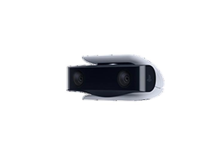 صورة PS5 HD Camera