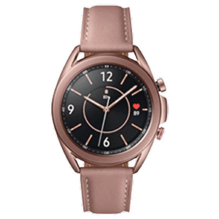 صورة Samsung Galaxy Watch 3 41mm
