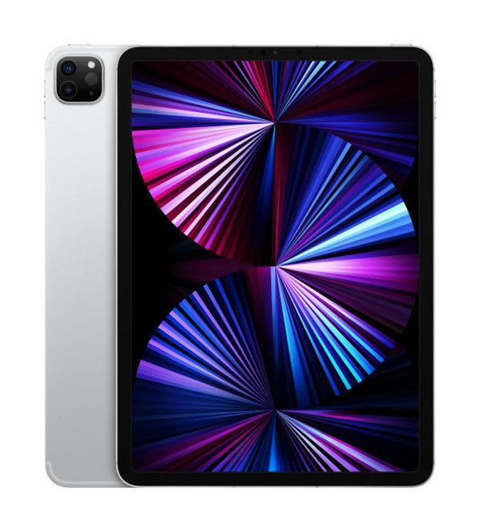 "Ooredoo Online store - Best offers/iPad Pro 11"" Cellular ..."