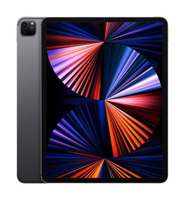 "Ooredoo Online store - Best offers/iPad Pro 12.9"" Cellular ..."