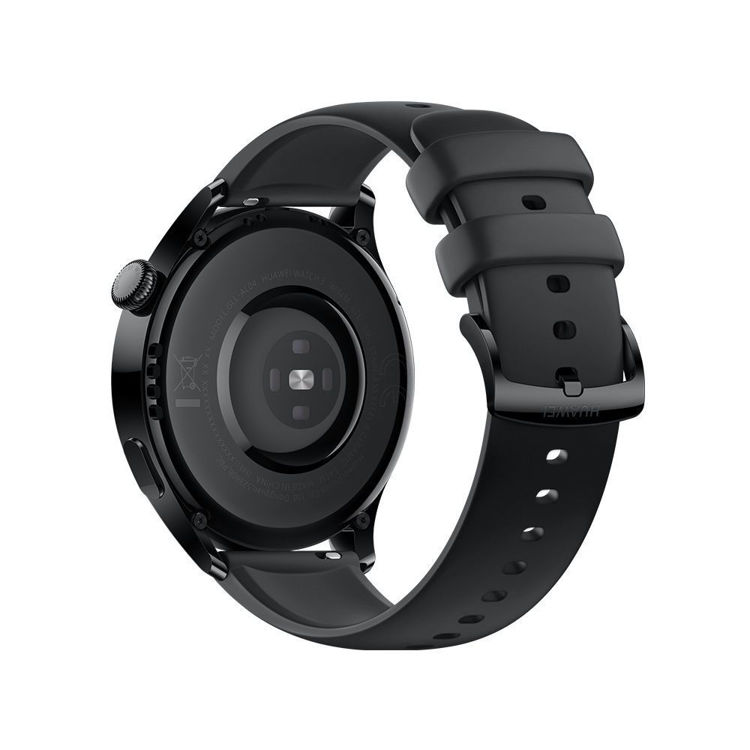 Picture of Huawei Watch 3 Series- Active