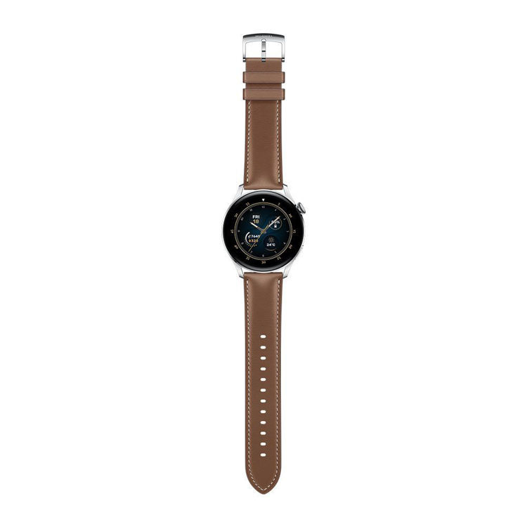 Picture of Huawei Watch 3 Series- Classic